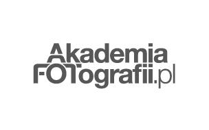 Kostrzewa_Akademia_Fotografii_