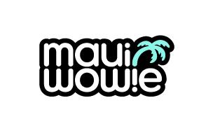 Kostrzewa_MauiWowie