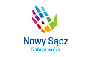 Kostrzewa_Nowy-Sacz