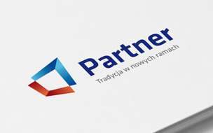 Kostrzewa_Partner