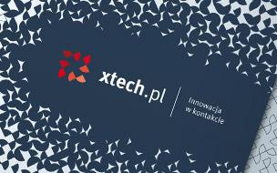 Kostrzewa_X-tech