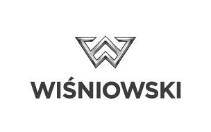 Kostrzewa_Wisniowski